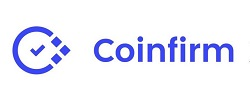 Coinfirm1