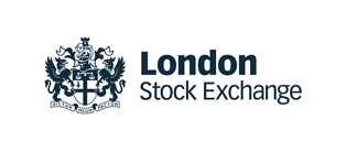 London-Stock-Exchange-Group-PLC_a