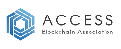 ACCESS-Malaysia-with_background